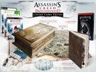 Assassin's Creed - Brotherhood Codex Edition product image
