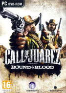Call of Juarez - Bound in Blood - Budget product image
