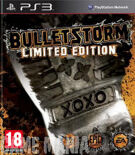 Bulletstorm Limited Edition product image