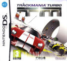 TrackMania Turbo DS product image
