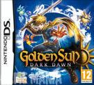 Golden Sun - Dark Dawn product image