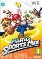 Mario Sports Mix product image