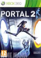Portal 2 product image