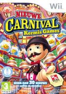 Carnival - Nieuwe Kermis Games product image