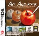 Art Academy product image