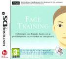 Face Training product image