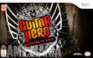 Guitar Hero - Warriors of Rock + Drum + Guitar + Mic product image