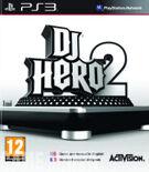 DJ Hero 2 product image