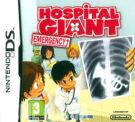 Hospital Giant product image