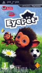 Eyepet product image