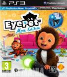 Eyepet Move Edition product image