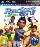 Racket Sports product image