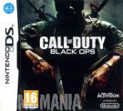 Call of Duty - Black Ops product image