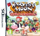 Harvest Moon - Frantic Farming product image