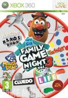 Hasbro Familie Spellen Avond 3 product image
