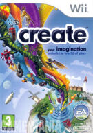 Create product image