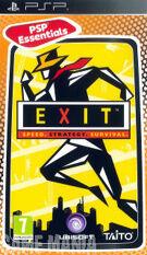 Exit - Essentials product image