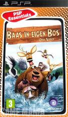 Baas in Eigen Bos (Open Season) - Essentials product image
