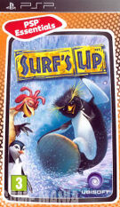 Surf's Up - Essentials product image