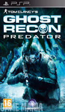 Ghost Recon - Predator product image