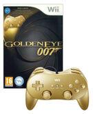 007 - Goldeneye 2010 + Controller product image