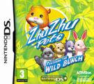 Zhu Zhu Pets - Wild Bunch product image