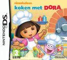 Koken met Dora product image