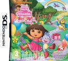 Dora's Grote Verjaardagavontuur product image