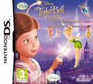 Disney Fairies - TinkerBell en de Grote Reddingsoperatie product image