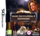 Magic Encyclopedia II - Moonlight product image