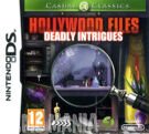 Hollywood Files - Deadly Intrigues product image