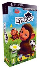Eyepet + Camera product image