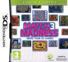 Match 3 Madness product image