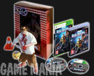 Dead Rising 2 - Outbreak Edition product image