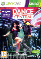 Dance Central product image