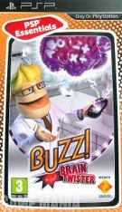 Buzz - Brain Twister - Essentials product image
