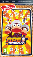 Ape Academy - Essentials product image