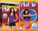 Get Fit With Mel B product image