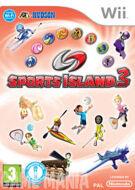 Sports Island 3 product image