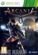 Arcania - Gothic IV product image