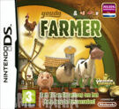 Youda Farmer product image
