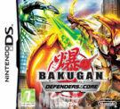 Bakugan Battle Brawlers - Defenders of the Core product image