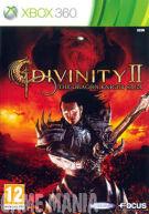 Divinity II - The Dragon Knight Saga product image