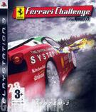 Ferrari Challenge (2) product image