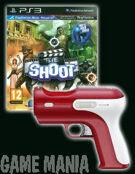 The Shoot + Move Gun Attachment product image