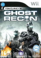 Ghost Recon - Tom Clancy's product image