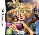 Rapunzel product image