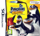 Pinguins van Madagascar product image
