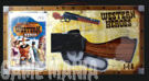 Western Heroes + Shotgun product image