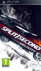 Split/Second - Velocity product image
